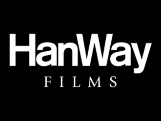 """""""I will be happy to introduce your projects to the HanWay team to assess for sales""""."""