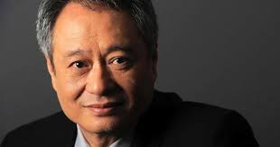 CAA Agent has excepted our screenplay CHIEM for his client Ang Lee ​