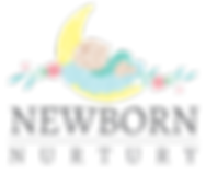 NewbornNurtury_logo1-removebg.png