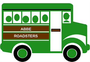 abbe roadsters logo 2.png