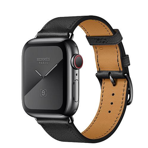 Hermes Apple Watch 5 Series