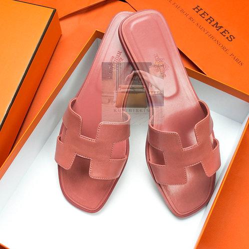Hermes Sandales Oran