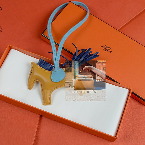 Hermes Rodeo PM