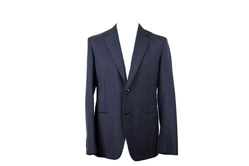 Hermes Suit