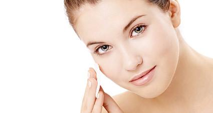 Tratamientos para revitalizar la piel