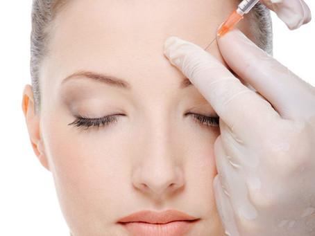 Hablemos del botox preventivo