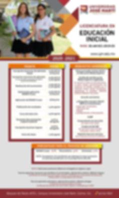 ADMIN INICIAL_Mesa de trabajo 1.jpg