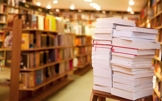 ejemplo-plan-de-negocios-libreria.jpg