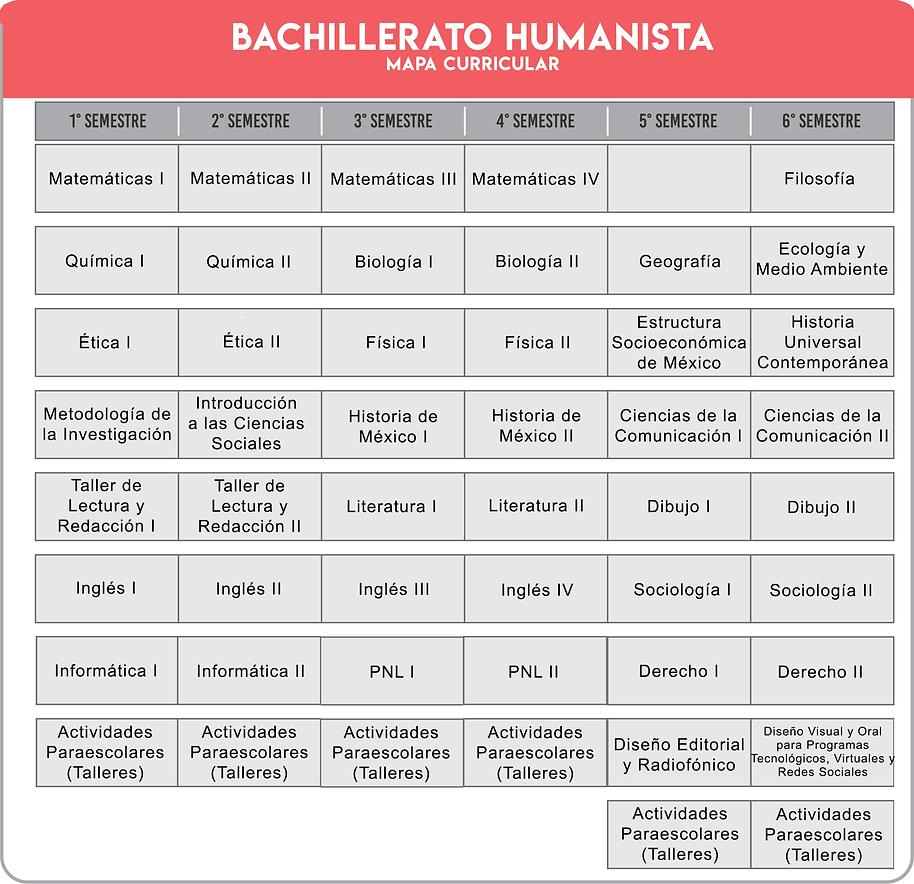 mapa-bachi.png
