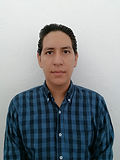 M.G.I. Carlos Jordan Valencia Dimas (2).jpeg