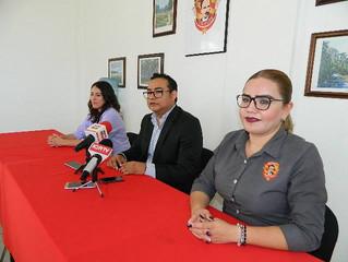 IJM abrirá licenciaturas y maestrías únicas en el estado en Enero