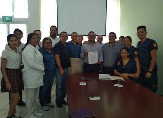 El Instituto José Martí acredita ser Universidad: Secretaría de Educación