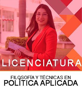 FILOSOFÍA_PROGRAMA.jpg