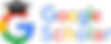 kisspng-google-search-google-analytics-m