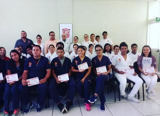 Instituto JoséMartí entrega $161,000 en becas