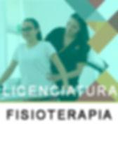 FISIO PROGRAMA.jpg