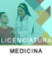 MEDICINA PROGRAMA.jpg