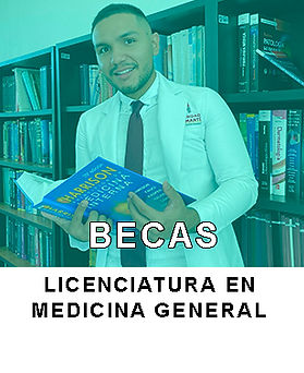 becasweb.jpg