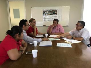 Este viernes, el Instituto José Martí podría ser declarado Universidad