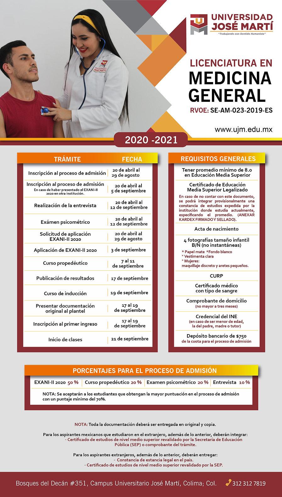 ADMIN MEDICINA_Mesa de trabajo 1.jpg