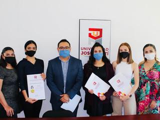 Universidad José Martí impulsa la educación superior inclusiva hacia los sectores vulnerados.