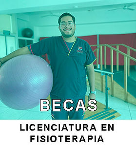 becaswebFISIO.jpg