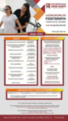 ADMIN FISIOTERAPIA_Mesa de trabajo 1.jpg