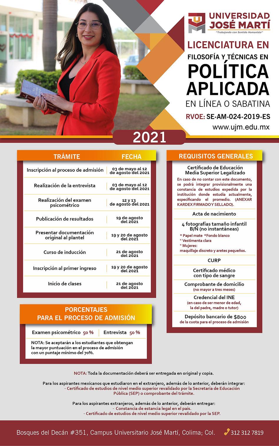 ADMIN FILOSOFÍA.jpg