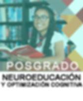 Neuro programa.jpg