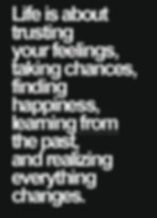 Quotes-About-Change-In-Life-1.jpg