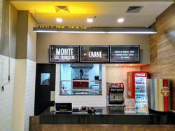 projeto_comercial_restaurante_estudio_se