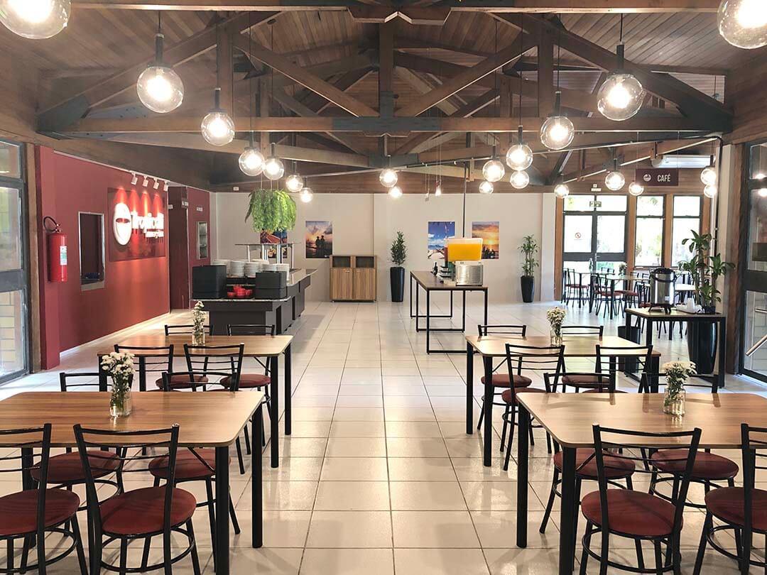 projeto_comercial_restaurante_refeitorio