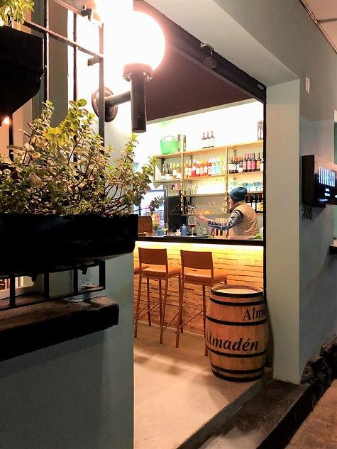 projeto_comercial_bar_estudio_sello_cami