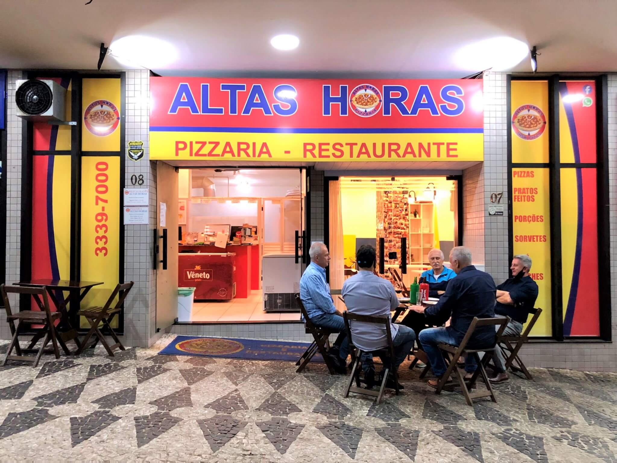 projeto_comercial_pizzaria_estudio_sello