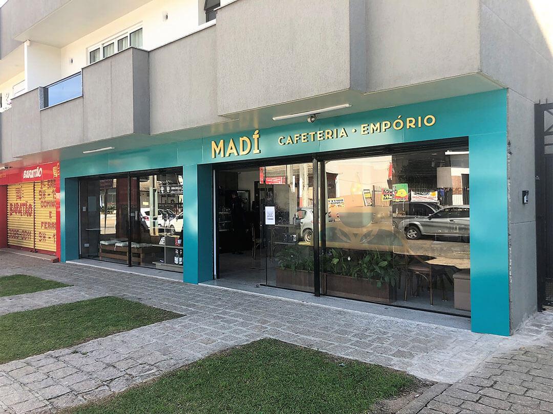 projeto_comercial_cafeteria_estudio_sell