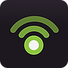 podbean-app.png