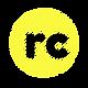 Racing Creatively Logo