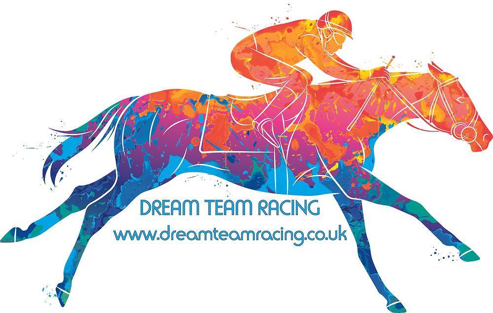Dream Team Racing