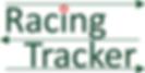 Racing Tracker