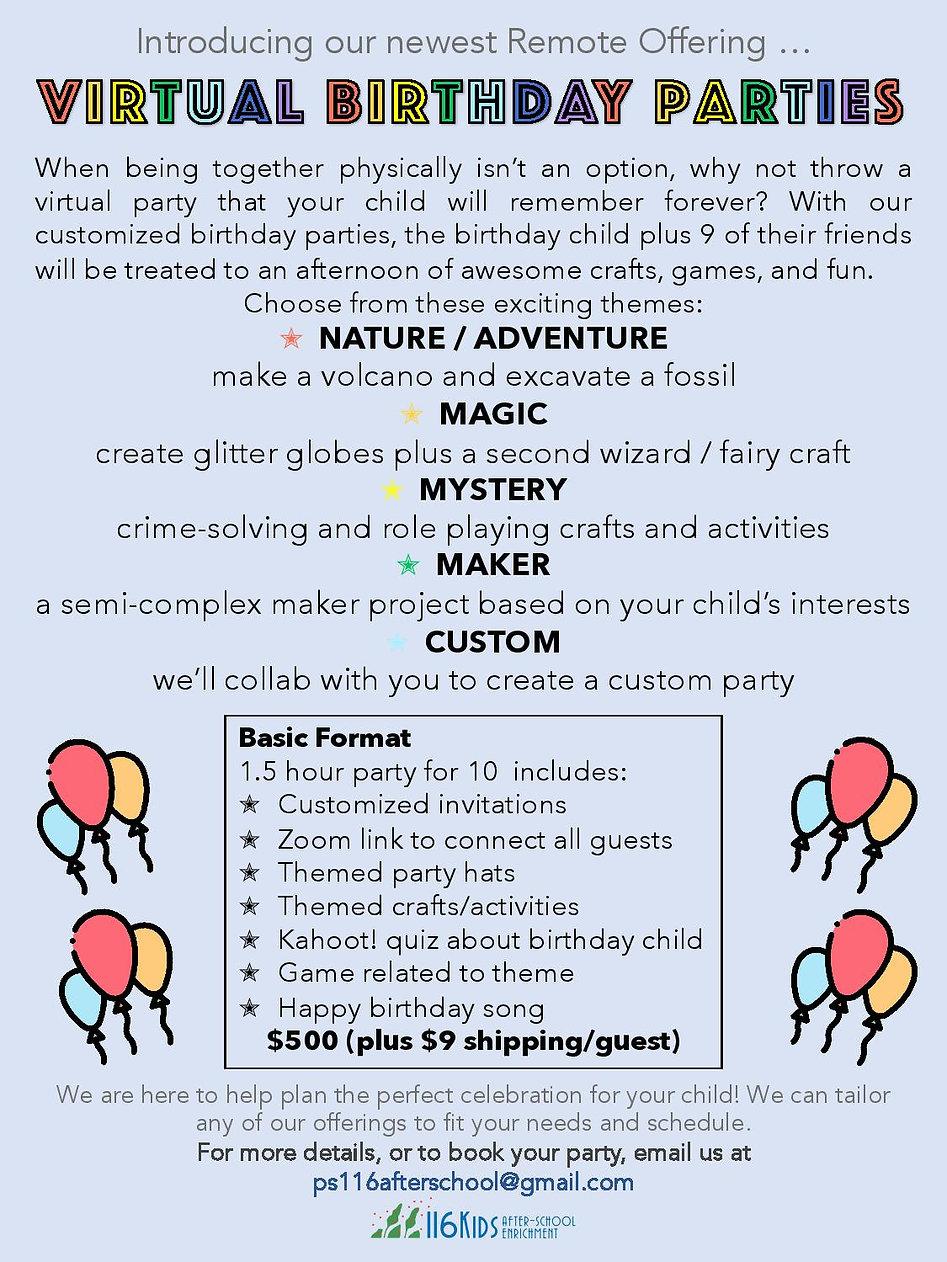 virtual party-page-001.jpg