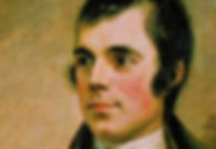 robert-burns.jpg