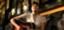 Sarah Jane 2.jpg