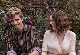 Janice & John 2.jpg