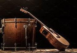 drum and guitar.jpg