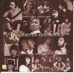 Down River CD.jpg