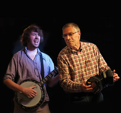 Dan-Walsh-and-Alistair-Anderson-duo-cred