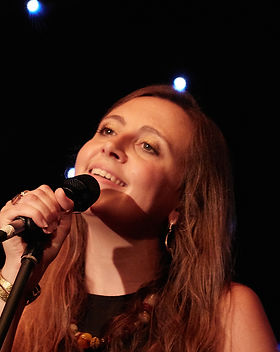 Folk Club Evening_1627.jpg