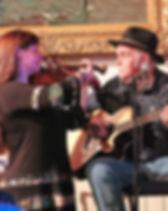 Dave Peabody and Regina Mudrich_018.jpg