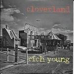 Rich Young CD.jpg