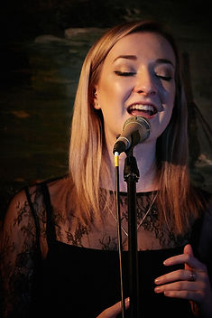 The Iona Fyfe Trio_048.jpg